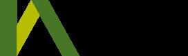Logo COIAL